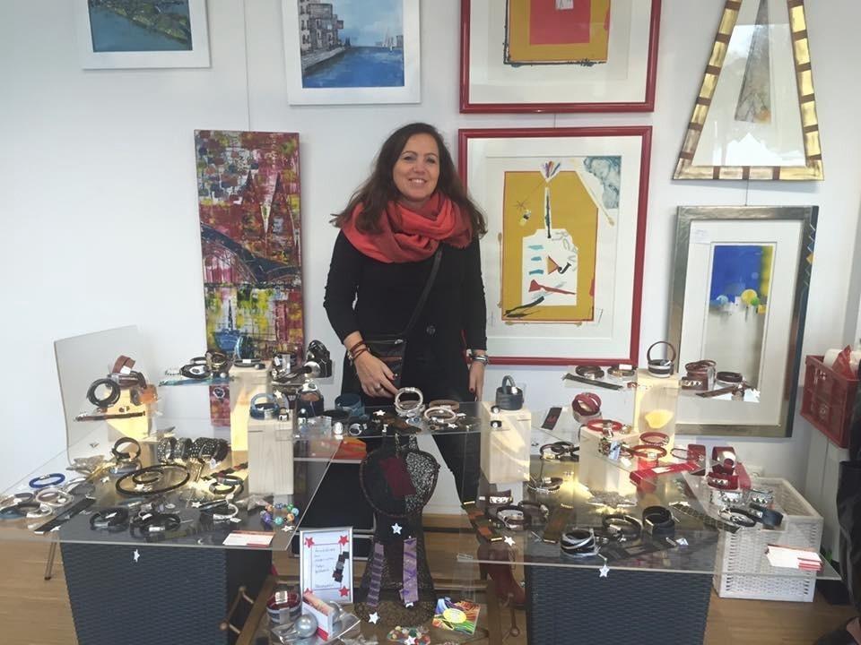 Ausstellung_Weihnachtsmarkt_Dez.2015