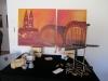 kreativitaetsausstellung-schloss-eulenbroich-oktober-2012