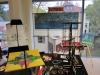 kreativitaetsausstellung-schloss-eulenbroich-oktober-2012_b