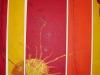 sole-mio-150x100-cm