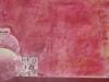 terra-rossa-150x60-cm